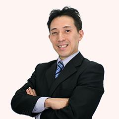 江田 勝(えだ まさる) 講師