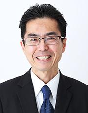 pro_natsukawa_s