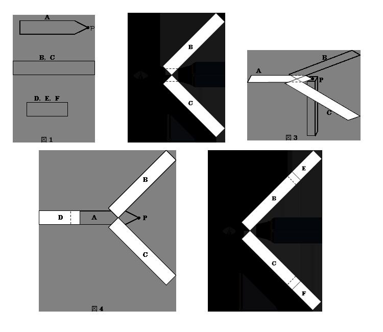 図1~図5