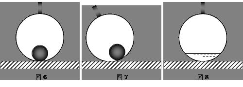図6~図8