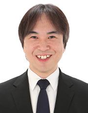 pro_nagato_s