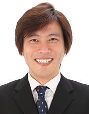 pro_shibata_s