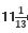 算数 パズル15