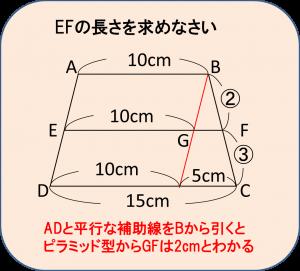 平面図形03