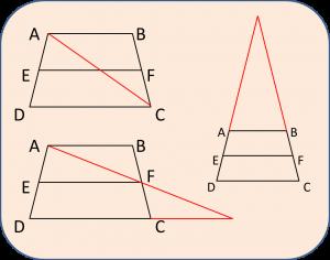 平面図形04