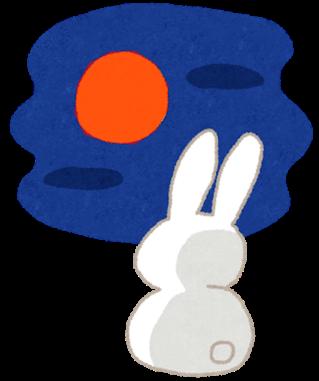 hashimoto20210402_01