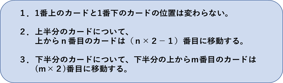 2021_0723_blog2