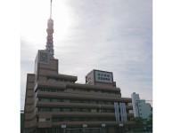 2018_shiba1u_3