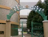 shukutoku2019o_1
