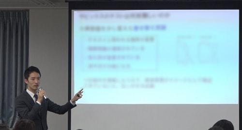 塾ごとのカリキュラムに合わせた指導動画(不定期)
